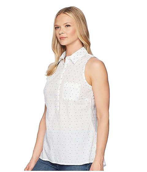 2a37b3d910a822 ... Dot Swiss Sleeveless Sun Lollipop Columbia Drifter™ Shirt Multi  Yz0nOfqO ...