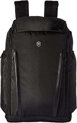 Victorinox - Altmont Professional Fliptop Laptop Backpack
