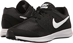 Nike Kids Downshifter 7 (Little Kid)
