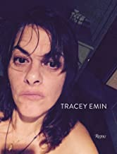 Best tracey emin book Reviews