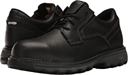 Caterpillar Tyndall ESD Steel Toe