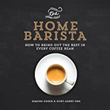 Best the home barista Reviews