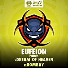 Dream Of Heaven / Bombay