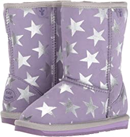 EMU Australia Kids - Stary Night (Toddler/Little Kid/Big Kid)