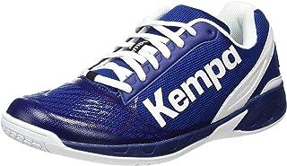 Kempa Men's Attack Indoor Handball Shoe