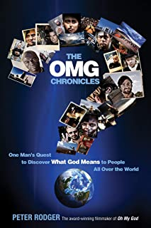The OMG Chronicles