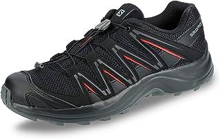 Men's Xa Kuban Trail Running Shoe