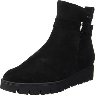 Hgl 4-11 1227 0100, botas para Mujer
