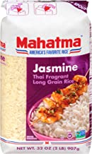 Mahatma Jasmine Rice, 2 lb.