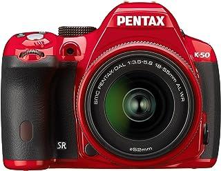 Suchergebnis Auf Für Rot Digitale Spiegelreflexkameras Digitalkameras Elektronik Foto