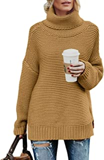 Best winter sweater for ladies Reviews