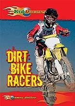 Dirt Bike Racers (Kid Racers)
