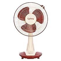 Lifelong LLTF03 High Speed Table Fan