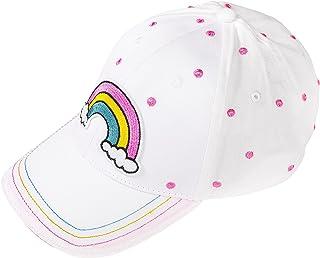 کلاه بیس بال بچه گانه-کلاسیک متناسب دختران و پسران-پنبه تنفس کودک نوپای توپی توپی سگک قابل تنظیم-کودکان سنین 2-14