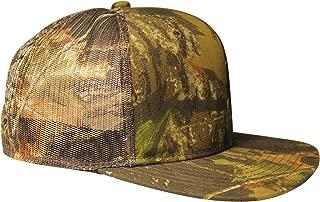 Best mossy oak flat bill hats Reviews