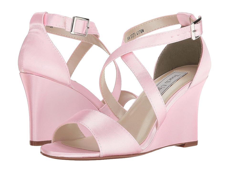 Touch Ups Jenna (Capri Pink) Women