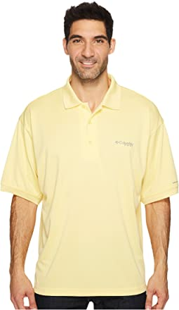 Perfect Cast™ Polo