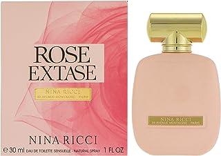 Amazon.es: Aromática - Mujeres / Perfumes y fragancias: Belleza