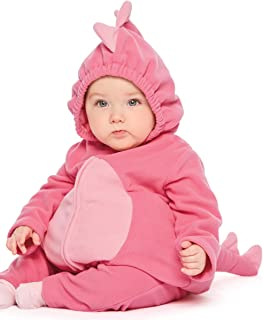 Best 2 month old halloween costume Reviews