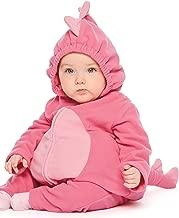 Best carter's little dinosaur halloween costume Reviews