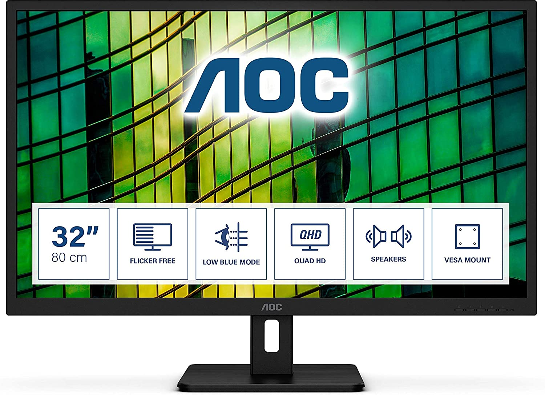 AOC Q32E2N