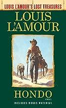 Best lewis l amour 1983 Reviews