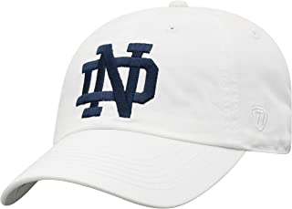 Best top of the world notre dame hat Reviews