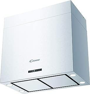 Amazon.es: CANDY: Grandes electrodomésticos