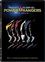 Best power new season date 2017 Reviews