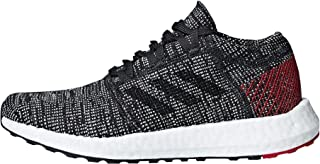 adidas Boys Pureboost Go Junior Casual Sneakers,