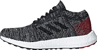 adidas Boys Pureboost Go Junior Casual Sneakers,