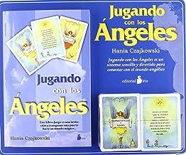 Mejor Tarot De Angeles Cartas