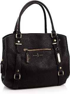 c481fce82f Amazon.co.uk: Debenhams - Handbags & Shoulder Bags: Shoes & Bags