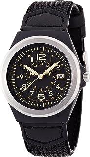 [トレーサー]traser 腕時計 TYPE3(タイプスリー) パイロット 日本限定 P5900.506.K3.11 メンズ 【正規輸入品】