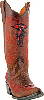 Best university of texas men's boots Reviews