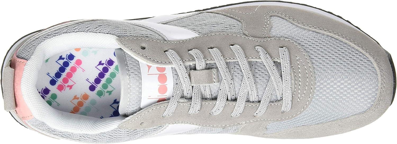 Diadora - Sneakers Olympia WN PLAT for Woman