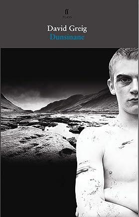 Dunsinane (English Edition)