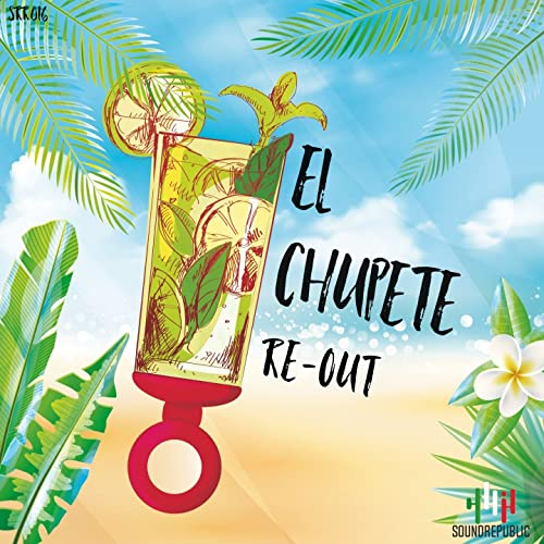 El Chupete by Re-Out on Amazon Music - Amazon.com