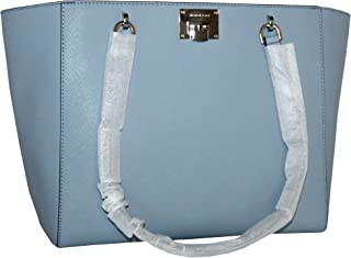 bb12b2ab5ec MICHAEL Michael Kors TINA LARGE TOP ZIP Women s Handbag TOTE