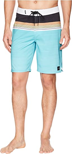 Mirage Medina Edge Boardshorts