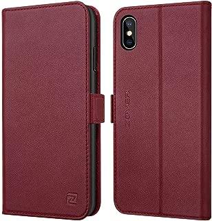 iphone x folio cases