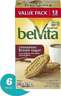 Best cinnamon breakfast biscuits Reviews
