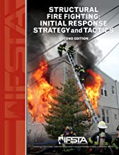 Best structural firefighting strategy and tactics 2nd edition Reviews