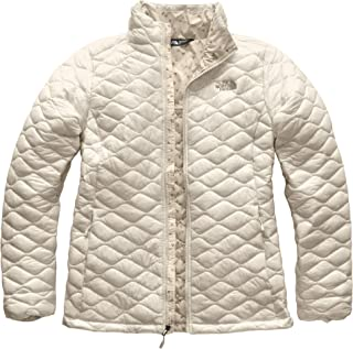 260fb47a6b4 Amazon.com  Whites - Quilted Lightweight Jackets   Coats
