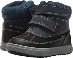 Primigi Kids - PBZGT 854 (Toddler)