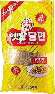 OTTOGI Korean Vermicelli, 300 gm