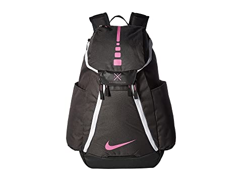 nike hoops backpack