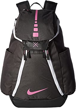 Hoops Elite Max Air Team Backpack