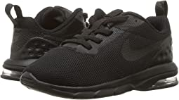 Nike Kids - Air Max Motion LW (Infant/Toddler)