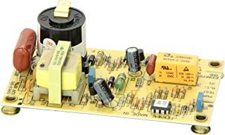 Best suburban water heater ignition control board Reviews